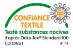 Textile BIO