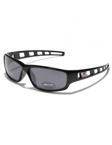 lunette de soleil look sport