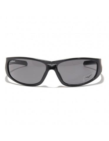 Vertex sunwear noir