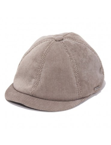 Herman - Polo beige