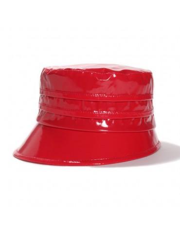 Modissima - Alessa rouge