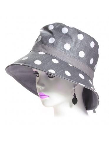 Modissima - Cecilia gris