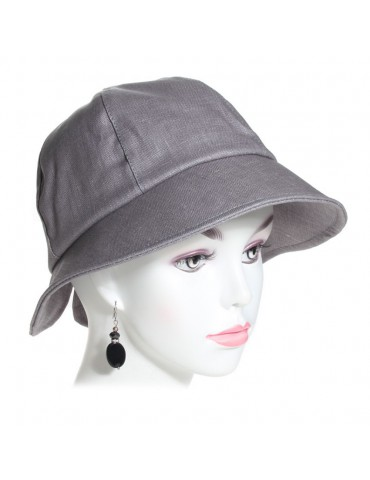 Modissima - Mina gris