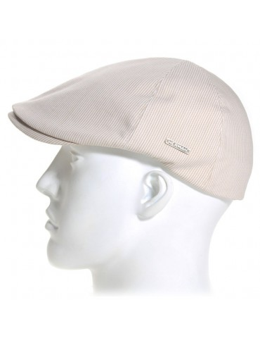 Herman - Perceval beige