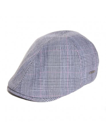 Casquette Stanley grise Herman