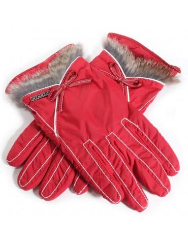 gant pour femme