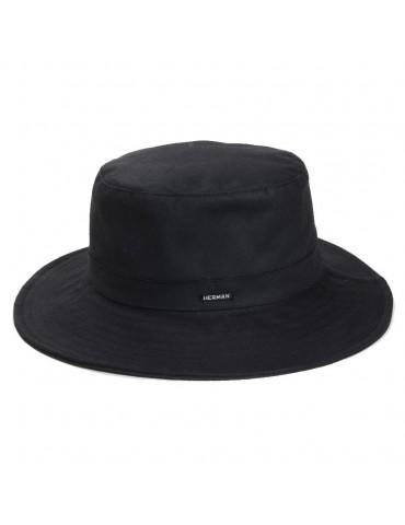 Herman - Austral noir