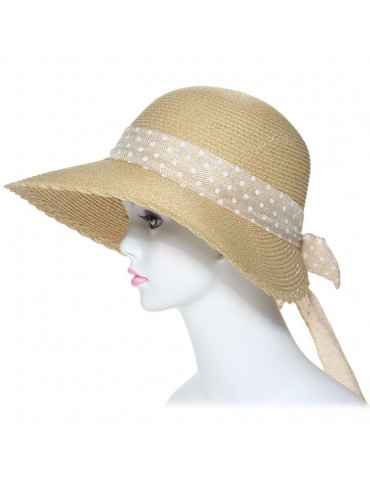 Capeline Florence beige...