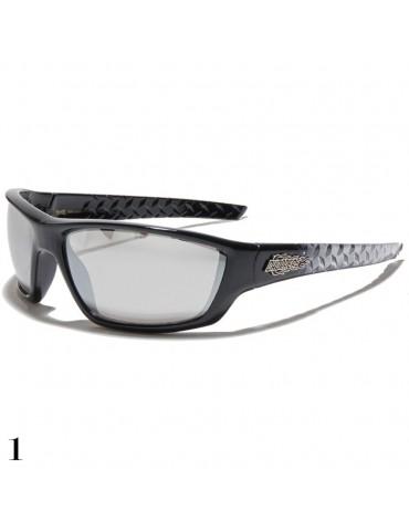 Choppers - lunettes de...