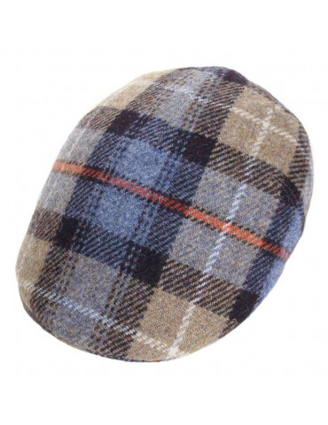 Modissima - Harris Tweed...