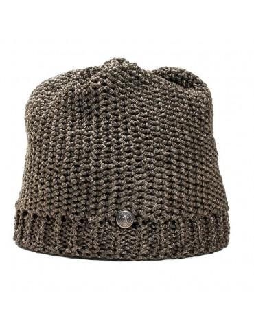 Igalykos - Bonnet Metal cuivre