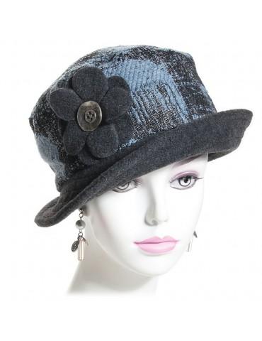 Modissima - Chapeau...
