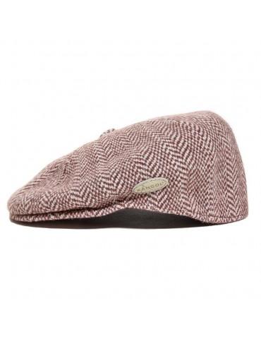 Kangol Wool Herringbone 504...