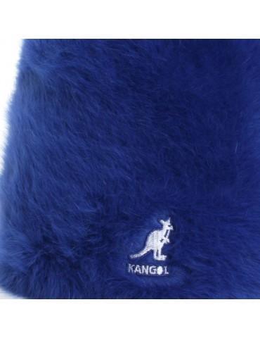 bonnet angora Kangol