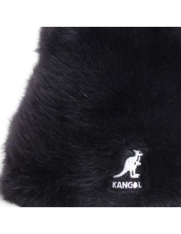 bonnet Kangol