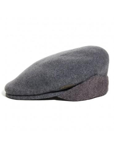 Kangol - Wool 504 Earlap...