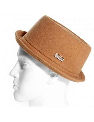 Kangol Wool Mowbray wood