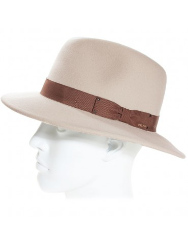chapeau feutre Bailey coloris antique