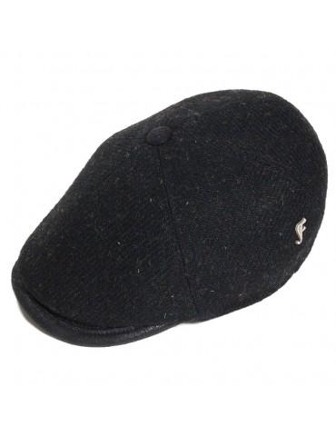 Fléchet - Gabin noir