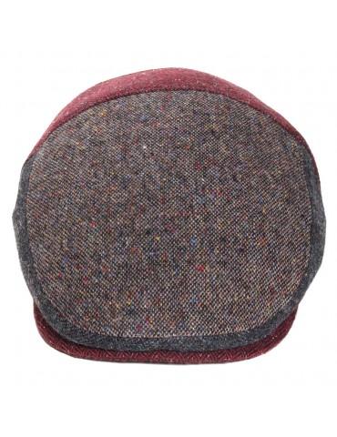 Fléchet - Brice patchwork
