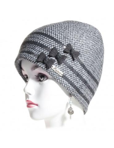 Fléchet - Melissa gris