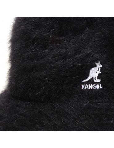 bob Kangol angora noir