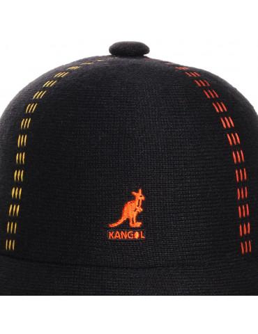 Bob Kangol sport noir