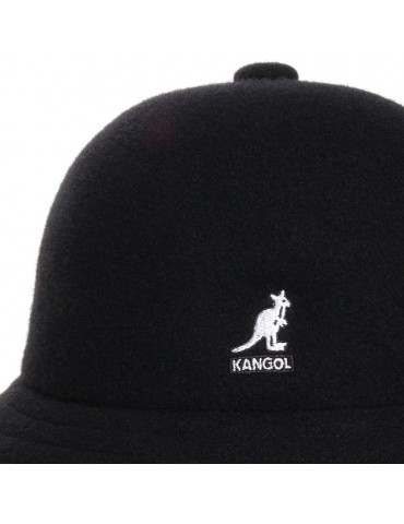 bell black Kangol