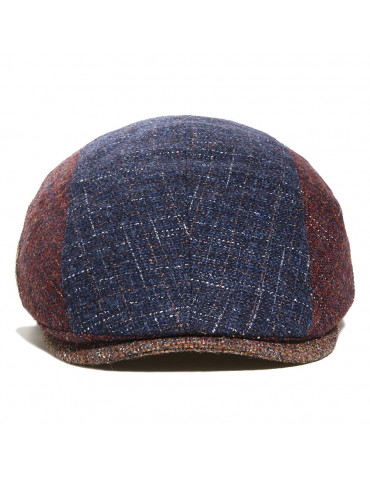 casquette Fléchet made in France