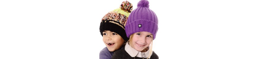 Bonnet enfant - Hatsquality