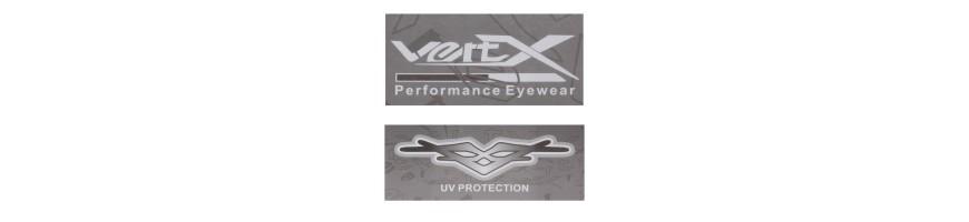 Achat lunettes de soleil - Vertex sport