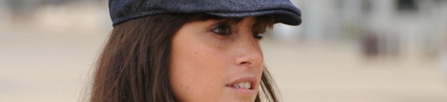Casquette femme - Achat / Vente casquettes femmes - Qualité