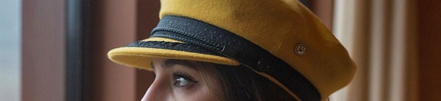 Casquette marin - Achat / Vente casquettes marin - Qualité