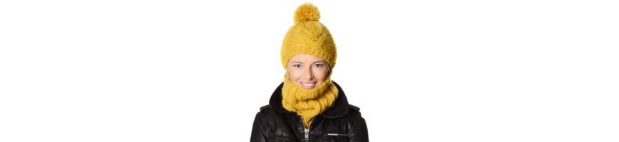 Bonnet femme - Achat / Vente bonnets femme - Qualité