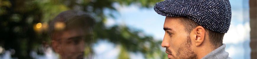 Casquette homme - Achat / Vente casquettes hommes - Qualité