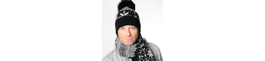 Bonnet homme - Achat / Vente bonnets homme - Qualité