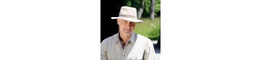 Chapeau tissu - Achat / Vente chapeaux tissus - Qualité