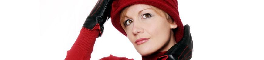 Chapeau laine femme - Achat / Vente chapeau laine pour femme - Qualité
