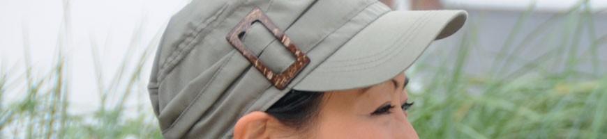 Casquette cubaine - Achat / Vente casquettes cubaine - Qualité