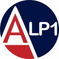 marque ALP1