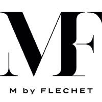marque M by Flechet