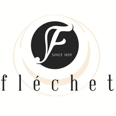 marque Fléchet