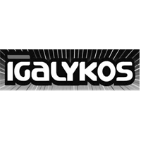 marque Igalykos