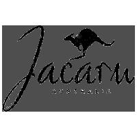 marque Jacaru