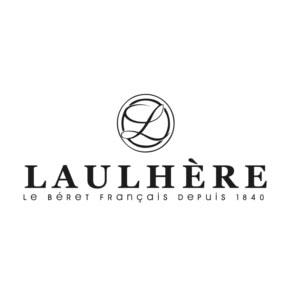 marque Laulhère