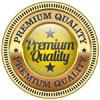 produit de premiere qualité