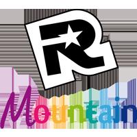 marque Rmountain