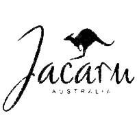 Jacaru Australie