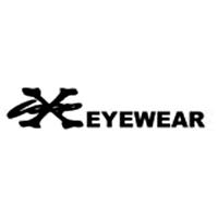 Xloop Sunglasses