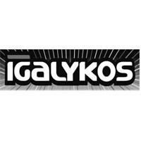 IGALYKOS
